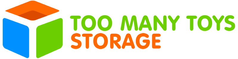 Too Many Toys Storage | Self Storage in Idaho Falls, ID 83404  - Too Many Toys Storage