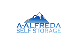 Self Storage in Redding