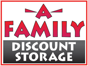 A-Family Storage Orange Grove | Self Storage in Tucson Tucson Arizona - A-Family Storage Orange Grove