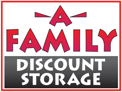Self Storage in Tucson
