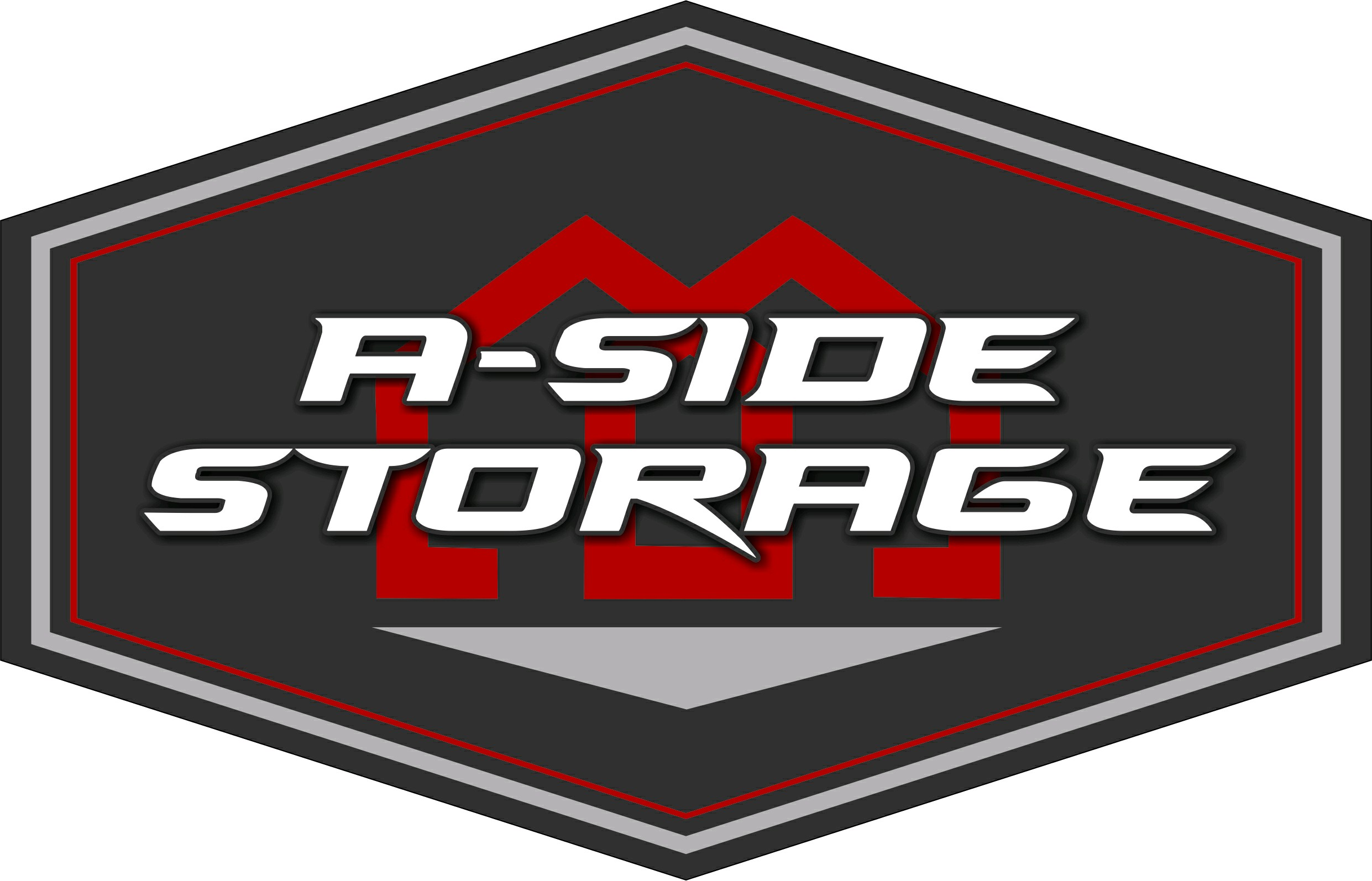 A-Side Storage Units | Self Storage in Springville City, Utah.   - A-Side Storage Units