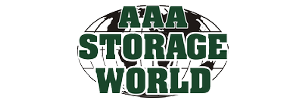 AAA Storage World |   - AAA Storage World
