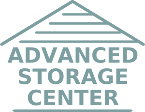 Advanced Storage Center | Self Storage in   - Advanced Storage Center