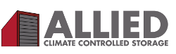 Allied Climate Control Storage |   - Allied Climate Control Storage