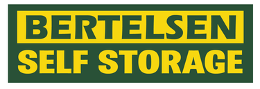 Bertelsen Self Storage | Self Storage in Eugene OR  - Bertelsen Self Storage