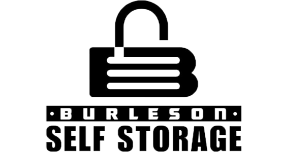 Burleson Storage Llc Texas Self Units Climate Controlled Rv And