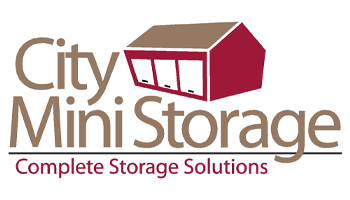 City Mini Storage |   - City Mini Storage