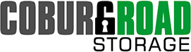 Coburg Road Storage | Self Storage in  Eugene, OR - Coburg Road Storage
