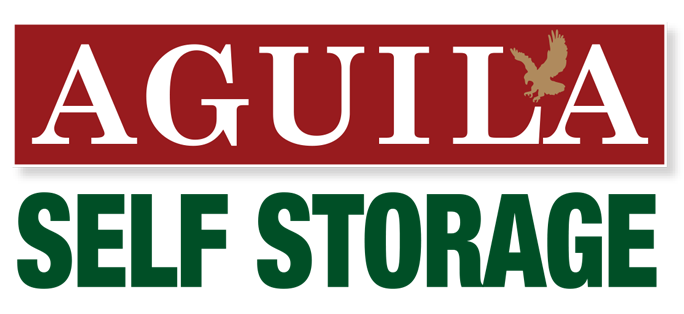 Self Storage in Laveen