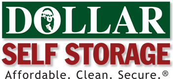 Dollar6 | Self Storage in Arizona and California Jurupa Valley, Riverside, California - Dollar6