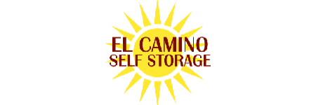 Self Storage in Atascadero