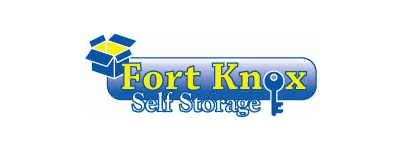 Fort Knox Self Storage - Middletown |   - Fort Knox Self Storage - Middletown