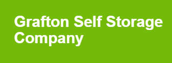Grafton Self Storage |   - Grafton Self Storage