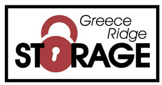 GREECE RIDGE STORAGE | Self Storage in  Spencerport, New York - GREECE RIDGE STORAGE