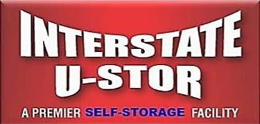 Interstate U-Stor |   - Interstate U-Stor