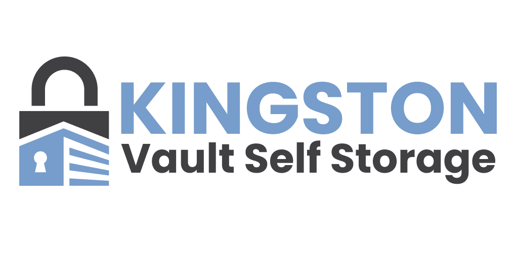 Kingston Vault Self Storage |   - Kingston Vault Self Storage
