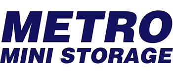 Metro Mini Storage | Self Storage in   - Metro Mini Storage Huffman