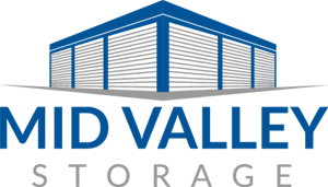 Mid Valley Storage Santa-Fe | Self Storage in  Visalia, CA - Mid Valley Storage Santa-Fe
