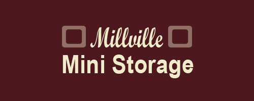 Millville Mini Storage - Lot 2 & 3 |   - Millville Mini Storage - Lot 2 & 3