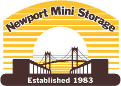 Newport Mini Storage | Self Storage in  Newport - Newport Mini Storage