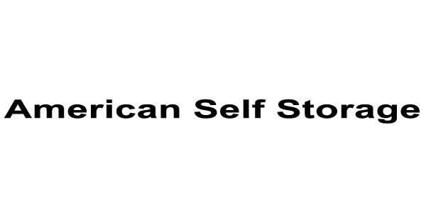 American Self Storage - Crestview | Self Storage in   - American Self Storage - Crestview