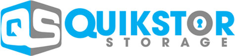 QuikStor Self Storage | Self Storage in Van Nuys, CA 91406  - Quikstor Self Storage