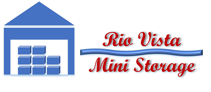 Rio Vista Mini Storage |   - Rio Vista Mini Storage
