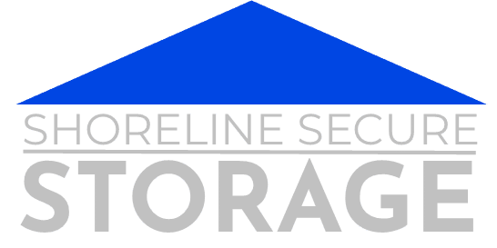 Shoreline Secure Storage |   - Shoreline Secure Storage