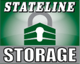 Stateline Storage | Self Storage in State Line, Idaho near Post Falls, Coeur d' Alene, and Liberty Lake, Washington.  - Stateline Storage