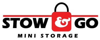 Stow & Go Mini Storage |   - Stow & Go Mini Storage