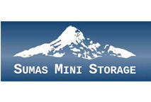Sumas Mini Storage | Self Storage in  Sumas, WA - Sumas Mini Storage