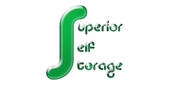 Superior Self Storage |   - Superior Self Storage