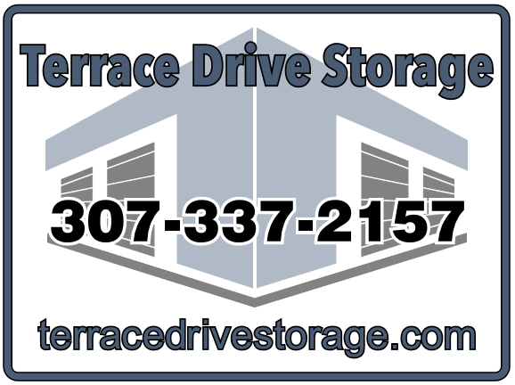 Self Storage in Casper