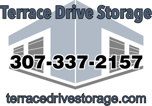 Terrace Drive Storage | Self Storage in  Casper, Wyoming - Terrace Drive Storage