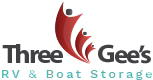 Three Gees Storage |   - Three Gees Storage