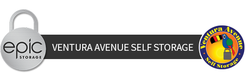 Ventura Ave Self Storage |   - Ventura Ave Self Storage