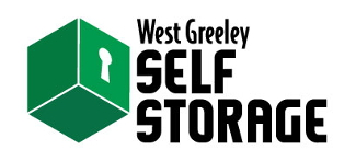 West Greeley Self Storage |   - West Greeley Self Storage