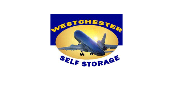 Self Storage in Inglewood