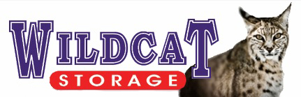 WildCat Storage |   - WildCat Storage