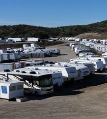 Storage Self Storage In Arroyo Grande Contact Us